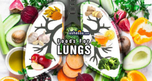 Healthy-Lungs-Foods
