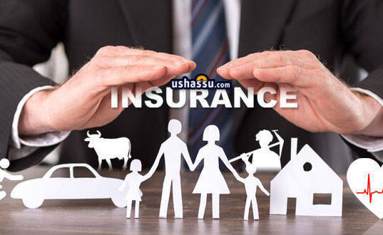 Various Insurance Providers India